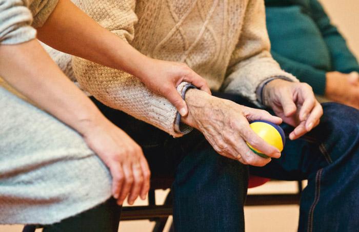 Holding-th-Elder's-Hand
