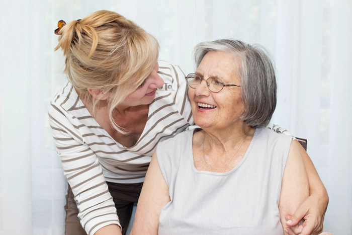 Home-Care-Image