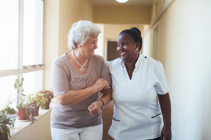 Home-Nursing-Image